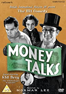 Best movie to watch in 3d Money Talks UK [mov]