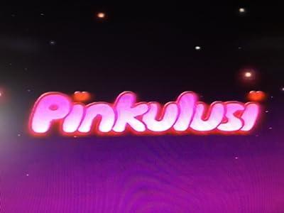 New downloadable movie Pinkulusi Federal Republic of Yugoslavia [movie]