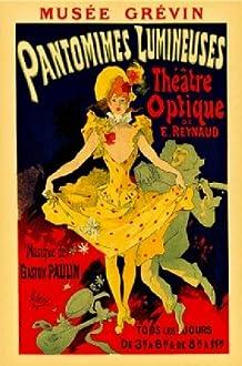 Poor Pierrot (1892)