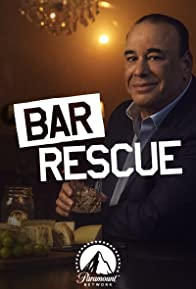 Primary photo for Bar Rescue