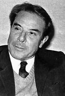 Renato Castellani Picture