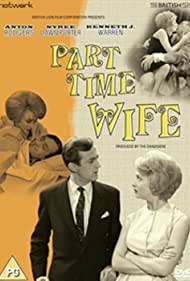 Part-Time Wife (1961)