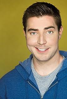 Kevin M. Horton New Picture - Celebrity Forum, News, Rumors, Gossip