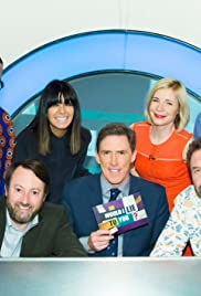 Would I Lie To You? TV Show - Watch Online - BBC one ...