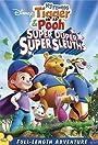 Super Duper Super Sleuths