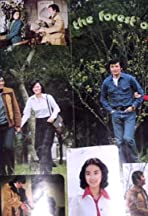 Chang qing shu