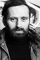 Daniel Szczechura