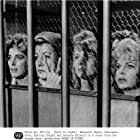 Shirley Knight, Constance Ford, Margaret Hayes, and Barbara Nichols in House of Women (1962)