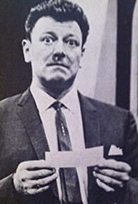 Primary photo for Episode dated 30 January 1960