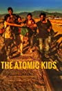 The Atomic Kids