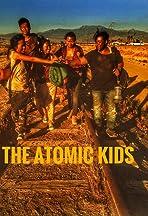 The Atomic Kids