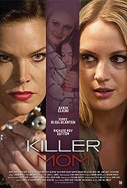 Watch Movie Killer Mom (2017)