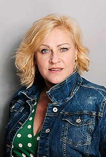 Petra Kleinert Picture