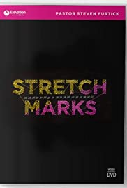 Stretch Marks Poster