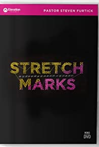 Primary photo for Stretch Marks
