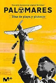 Palomares Poster