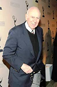 All movie downloads Interview with Carl Reiner [XviD]
