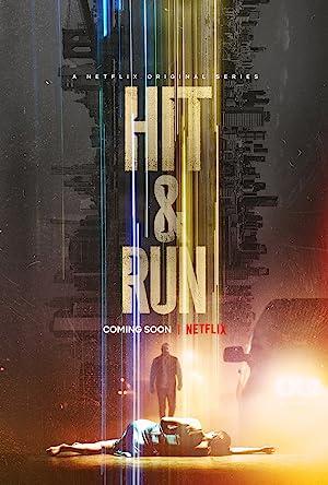 Hit and Run - MON TV