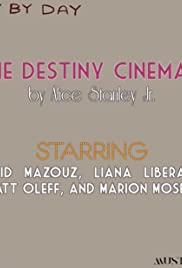 Destiny Cinema 2 Poster