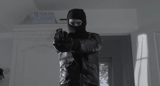 Guardando trailer di film Assassins: Eamonn Dunne by Keith Farrell  [FullHD] [1080i] [QuadHD]