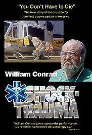 Shocktrauma Poster