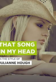 Primary photo for Julianne Hough: That Song in My Head