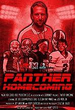 Panther Homecoming