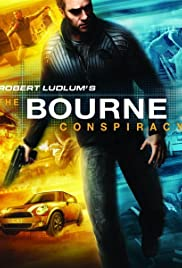 bourne supremacy full movie free download