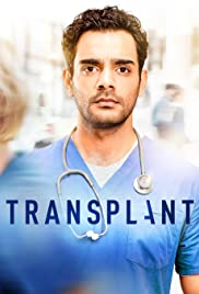Transplant | Watch Movies Online