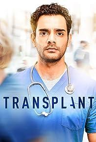 Primary photo for Transplant