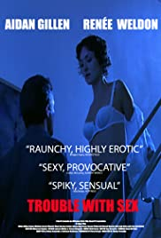 Trouble with Sex (2005) Poster - Movie Forum, Cast, Reviews