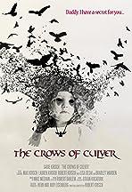The Crows of Culver