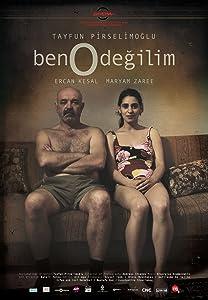 Best free psp movie downloads Ben O Degilim by Mahmut Fazil Coskun [mpg]