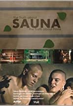The Truth About Sauna: The Truth About Finns