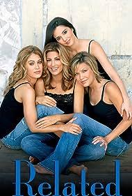 Related (2005) Poster - TV Show Forum, Cast, Reviews