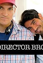Director Bros