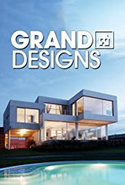 Grand Designs Poster