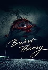 Burst Theory Poster