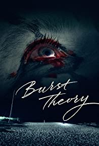 Primary photo for Burst Theory