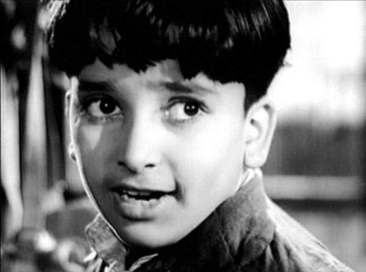 Awaara (1951) - Photo Gallery - IMDb