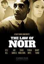 The Law of Noir