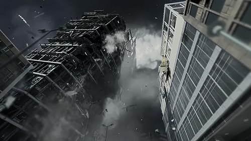 Call Of Duty: Modern Warfare 3 (Trailer 1)