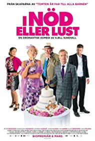 I nöd eller lust (2015)