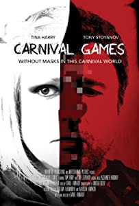 Watch online hd hollywood movies Carnival Games by none [iPad]