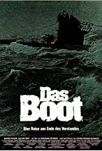 Primary image for Das Boot