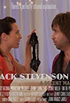 Jack Stevenson, a Decent Man