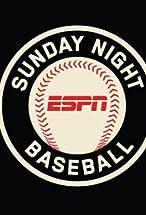 Primary image for Sunday Night Baseball