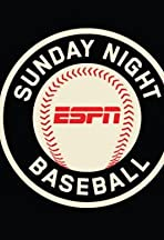Sunday Night Baseball