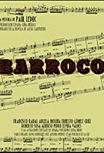 Barroco