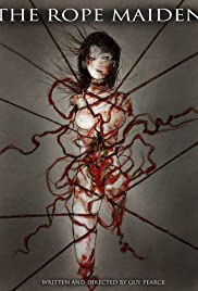 The Rope Maiden Poster